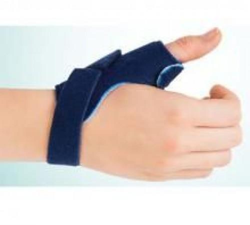 hüvelykujj ízületi sérülések a kéz kenőcsei fájnak