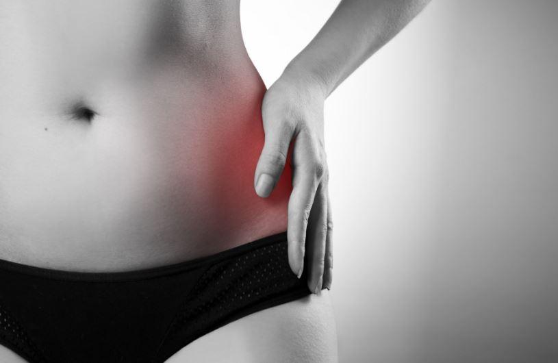 éles fájdalom, amikor a csípőízületben jár váll bursitis kezelésére