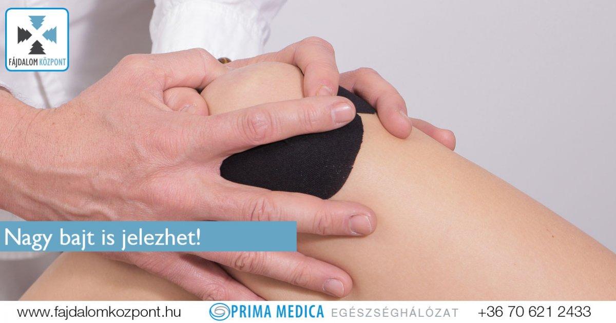 hogyan lehet kezelni az artrózist a vállon