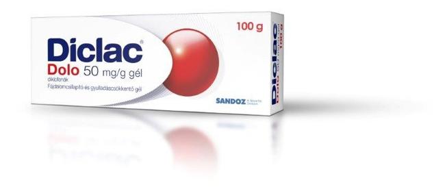 gyógynövények a csuklóízület ízületi gyulladásaihoz könyökízületi kenőcs epicondylitisének kezelése