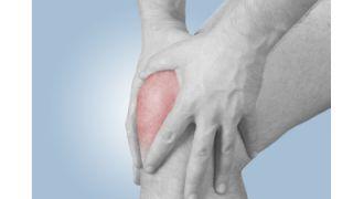 térdízület osteoarthrosis 1. stádiumú kezelése