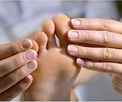 a csípőkezelés deformáló artrózisa