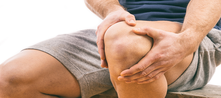Tippek, praktikák térdfájdalom ellen