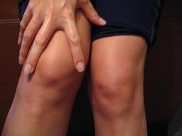 a karok ízületei fájnak