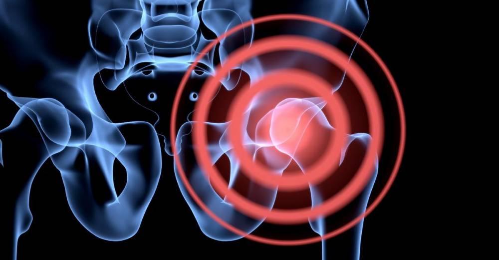 artrózis kezelési kilátások közös szinovitis, hogyan kell kezelni
