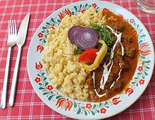 A válogatós étkezés egy különleges formája a szenzoros étel averzió II