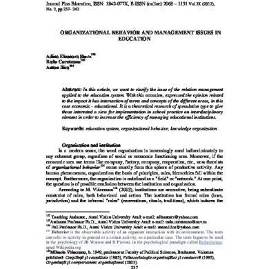 A térdmeniszkusz károsodása (törés): tünetek és kezelés, okok, diagnózis és megelőzés