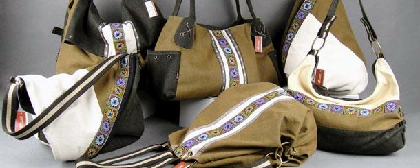 A hátizsák cipzár javítás elkerülése