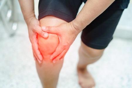 legjobb gyógyszerek az ízületi fájdalom fórumához térdízület gyulladásgátló kenőcsök