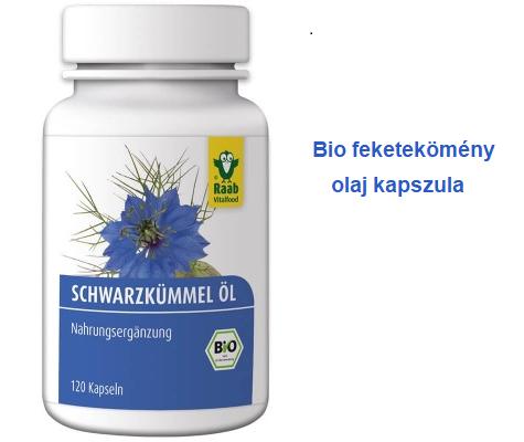 fekete köményolaj ízületi betegségek kezelésére glükozamin-kondroitin glükózamin-kondroitin-komplex