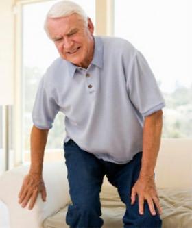 fájdalomcsillapítók a térdízület fájdalmaira