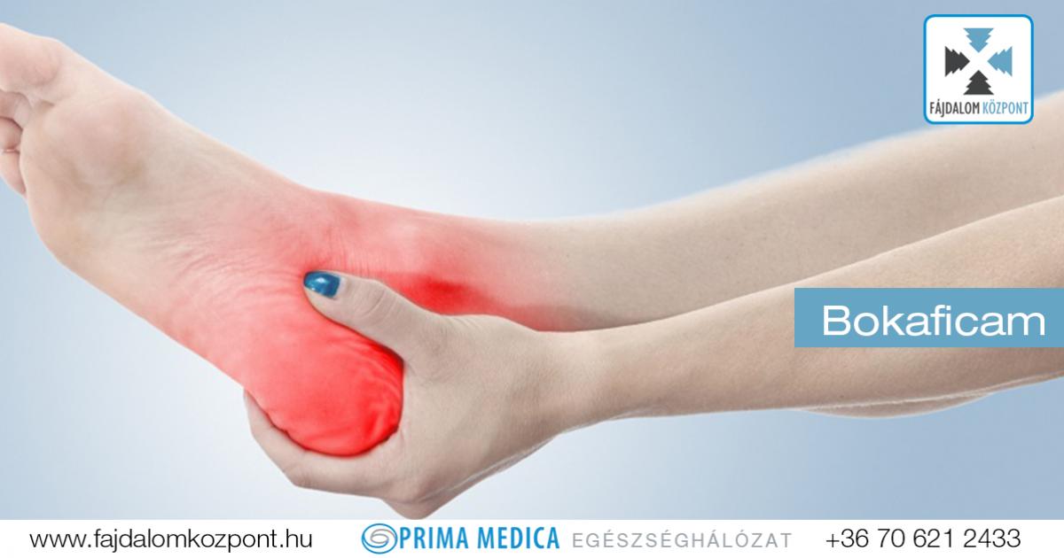 fájó lábak, amelyek a lábak ízületeit ropogják