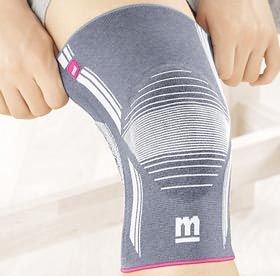 térdízületek fájnak futás után, mit kell tennie milyen betegségek az ízületi fájdalom