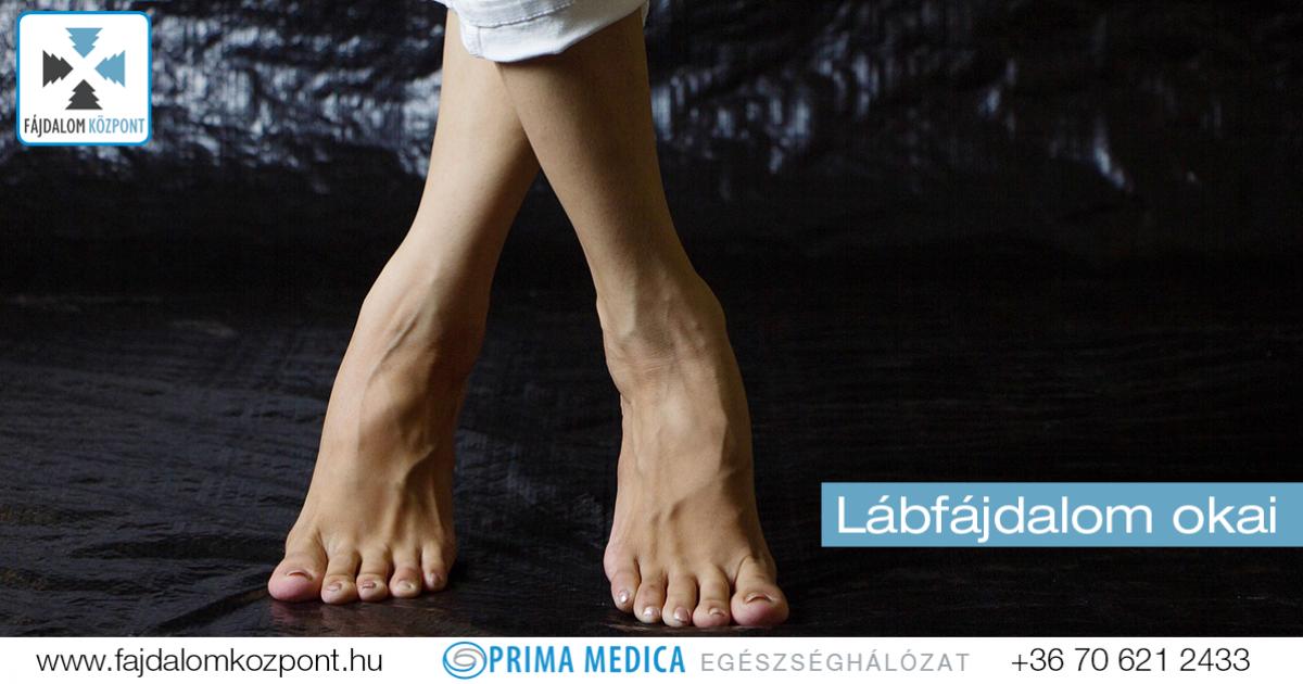fájdalom a láb felső részének ízületében táplálékkiegészítők kondroitin és glükózamin segítségével