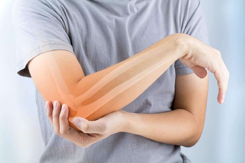 hogyan kell kenni az ízületeket, ha fáj