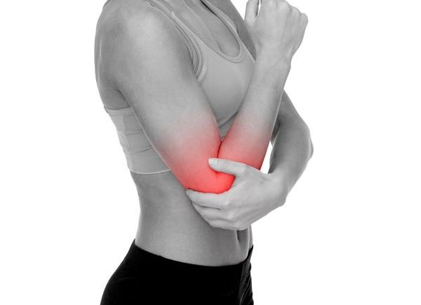 unalmas csípőfájdalom ízületi fájdalom egy tinédzser lánynál
