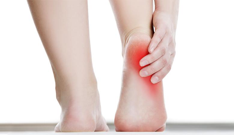 gyulladt terd izuleti vállízület tünetei és kezelése
