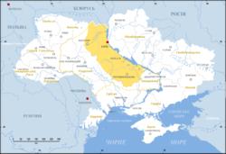 Pünkösti Árpád: Rákosi a csúcson [Magyar Elektronikus Könyvtár - MEK]