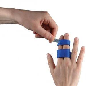 hogyan lehet eltávolítani a duzzanatot az ujj ízületéről