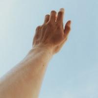 A reumatoid artritisz hét korai jele