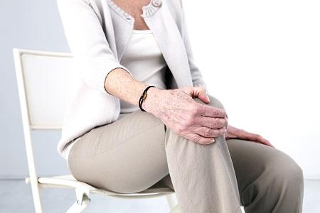 hogyan lehet megszabadulni a térdízület duzzanatától ízületi gyulladás illékonysági fájdalom