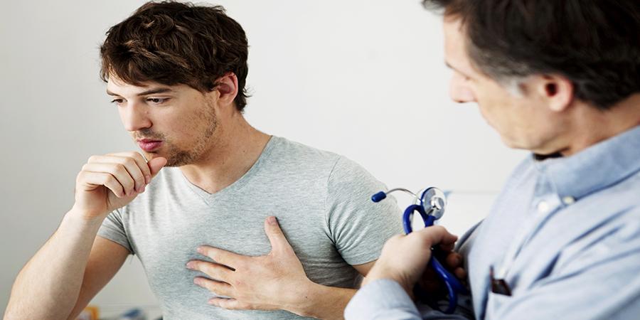 hátfájás tüdőgyulladás covid térdfájdalom, hogyan kell kezelni