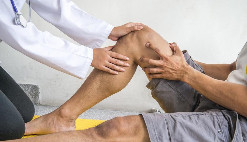 Mozgásszervi megbetegedések | smarthabits.hu – Egészségoldal | smarthabits.hu