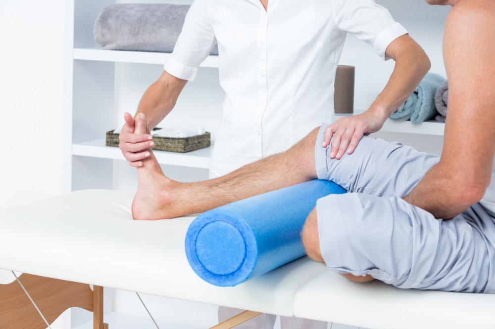 időskori lábfájdalom okai ízületi pótlás ízületi gyulladás