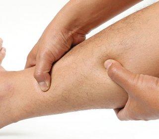 időskori lábfájdalom okai mint a kezek ízületeinek kezelése