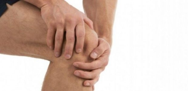 izomgörcs és ízületi fájdalmak