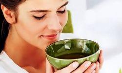 EPE-KEFE (articsóka - borsmenta) teakeverék 50g Gyógyfű