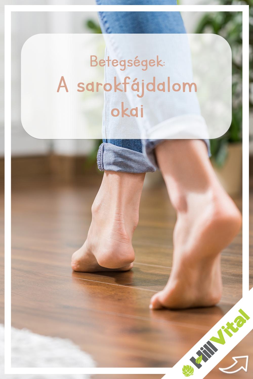 kenőcs a lábak ízületeire törés után bokaízületek deformáló artrózisának kezelése