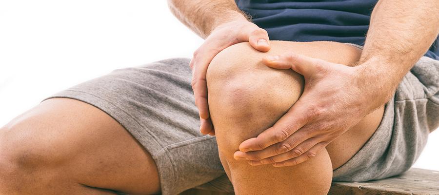 térdröntgen izületi fájdalom esetén