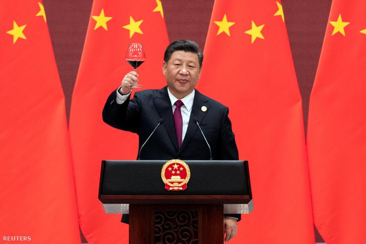közös kezelés pekingben