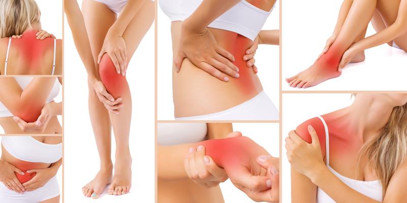 kokszízületi kezelés csípőízület