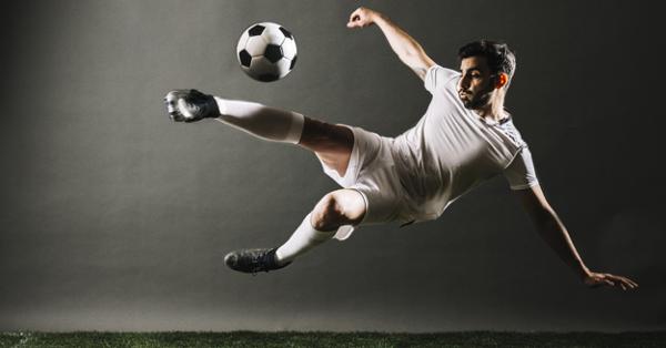 A leggyakoribb futball-sérülések és azok megelőzése - Egészség
