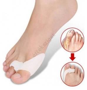 lábujjak artritisz tabletták jó kenőcs az ízületek számára