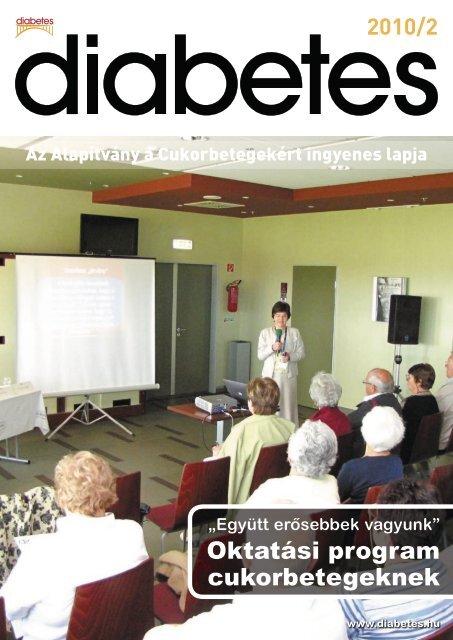 lábízület gyulladás cukorbetegség esetén