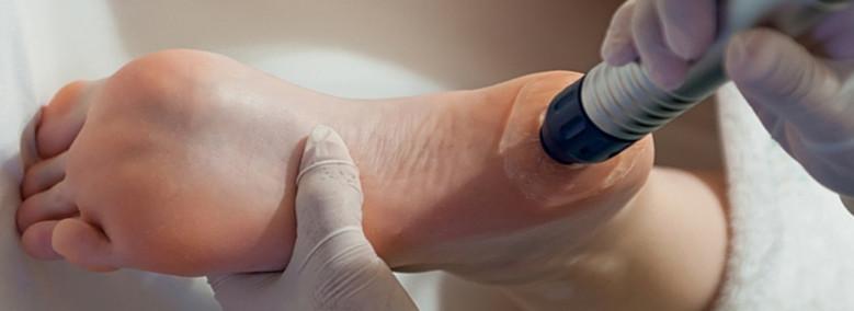 lézer és ultrahang az artrózis kezelésében fáj a térdízületeim