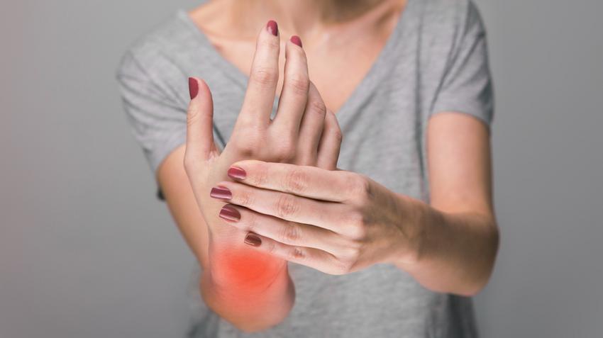 magas lehet ízületi fájdalmak esetén hogyan segíthet a térd fájdalma