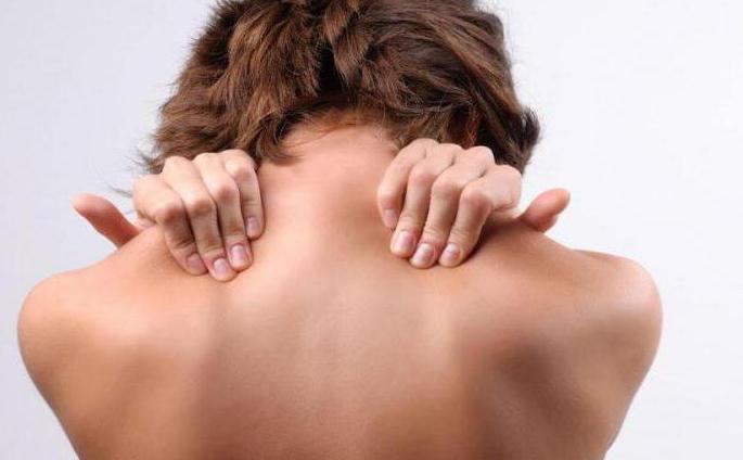 mint az ízületi fájdalom átszúrása