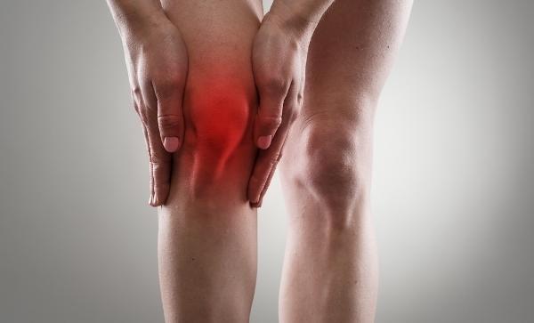 mit lehet inni térd artrózis esetén
