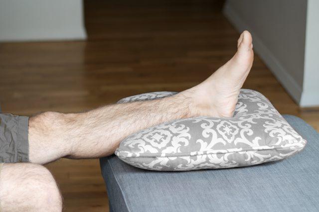 ízületi betegség sinusitis myacalcic az artrózis kezelésében