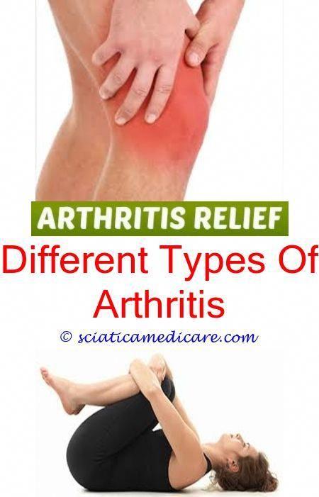 osteoarthritis knee icd 10 zsibbadt ujjak és fájó ízületek
