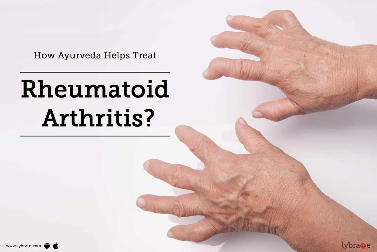 Új Janus-kináz gátló reumatoid artritisz kezelésére - frissítve