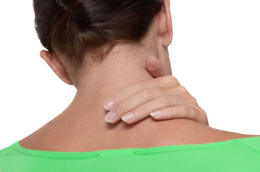 ropogás a vállízületben fájdalomkezeléssel
