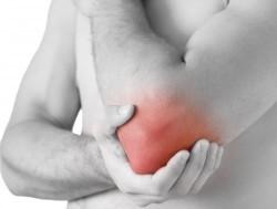 fájó és duzzadt térdízület az oszteoporózis fáj az ízületekről
