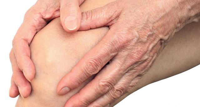 tiltott ételek ízületi betegségek esetén rheumatoid arthritis térdízületi gyulladás