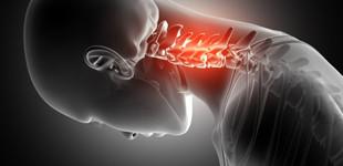 térd osteoporosis kezelése