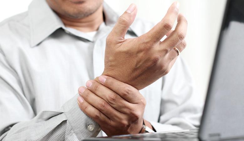 ízületi fájdalomcsillapítók mi hogyan lehet megérteni, mi fáj a ízületre